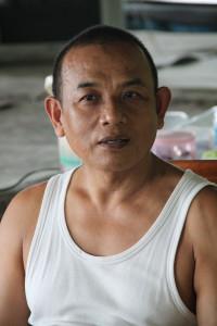 ภาพช่างไทย: นาย อนุวัตร นิลโกศล
