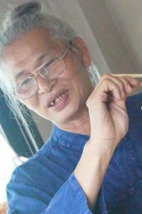 ภาพช่างไทย: นาย อภิชาติ คำเกษม