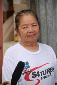 ภาพช่างไทย: นาง พรพิมล ชากะสัพ