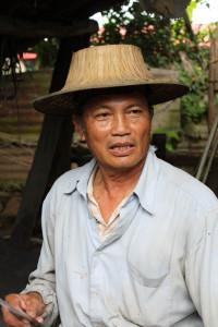 ภาพช่างไทย: นาย บุญ พุทธภา