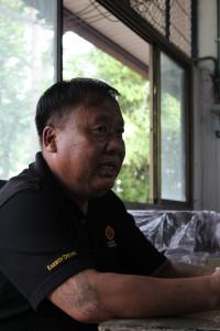 ภาพช่างไทย: นาย เดช สุภาพ