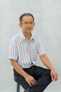 ภาพช่างไทย: นาย ภราดร เชิดชู