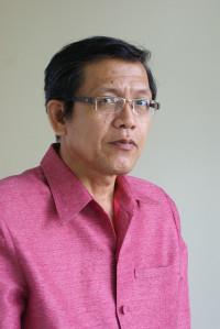 ภาพช่างไทย: นาย ศักย ขุนพลพิทักษ์