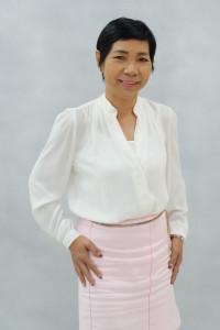 ภาพช่างไทย: นางสาว สุภาวดี แสวงธีระ