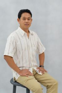 ภาพช่างไทย: นาย นพดล แกล้วทนงค์