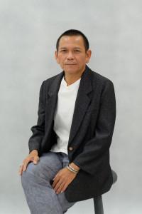 ภาพช่างไทย: นาย พิศิษฐ์ ชัยภาณุศักดิ์