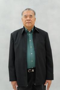 ภาพช่างไทย: นาย อำพล สัมมาวุฒธิ