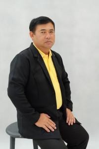 ภาพช่างไทย: นาย ฉลองชัย บุญสุข