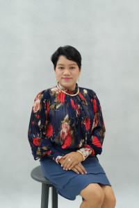ภาพช่างไทย: นาง เจษฐ์ศิริ โสทชิน