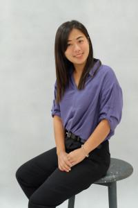 ภาพช่างไทย: นางสาว ปรารีนา ธนัทชญานนท์