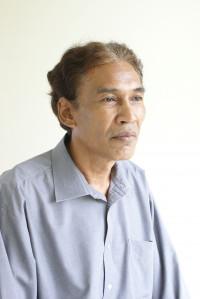 ภาพช่างไทย: นาย ชีพ ดิสโร