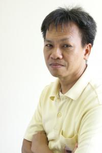 ภาพช่างไทย: นาย วีระ เหมศรี