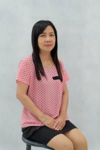ภาพช่างไทย: นาง ชานิตา พิทักษ์ธนาคม