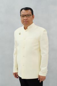 ภาพช่างไทย: นาย ณัฐพงค์ ปิยมาภรณ์