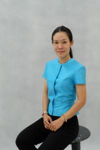 ภาพช่างไทย: นางสาว ปิยนุช กุศล